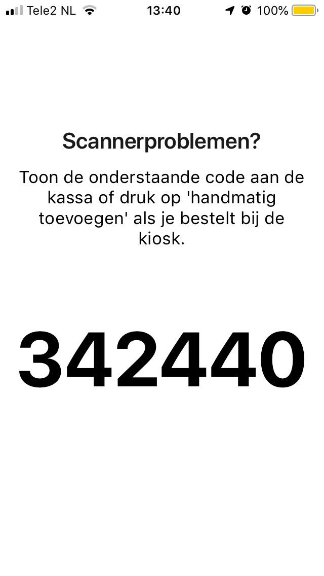 1068060-LZgNb.jpg