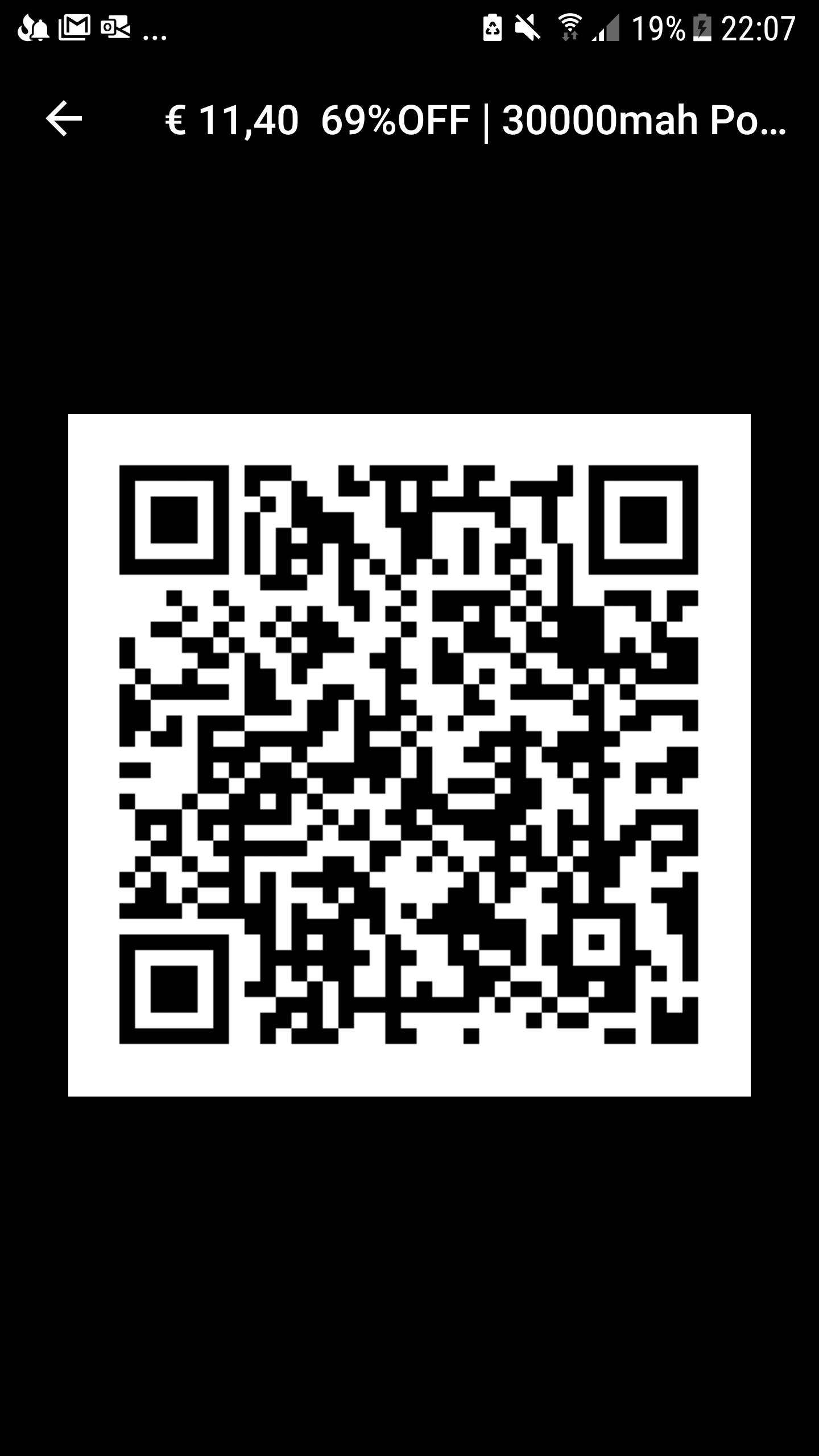 868504-LhIdh.jpg
