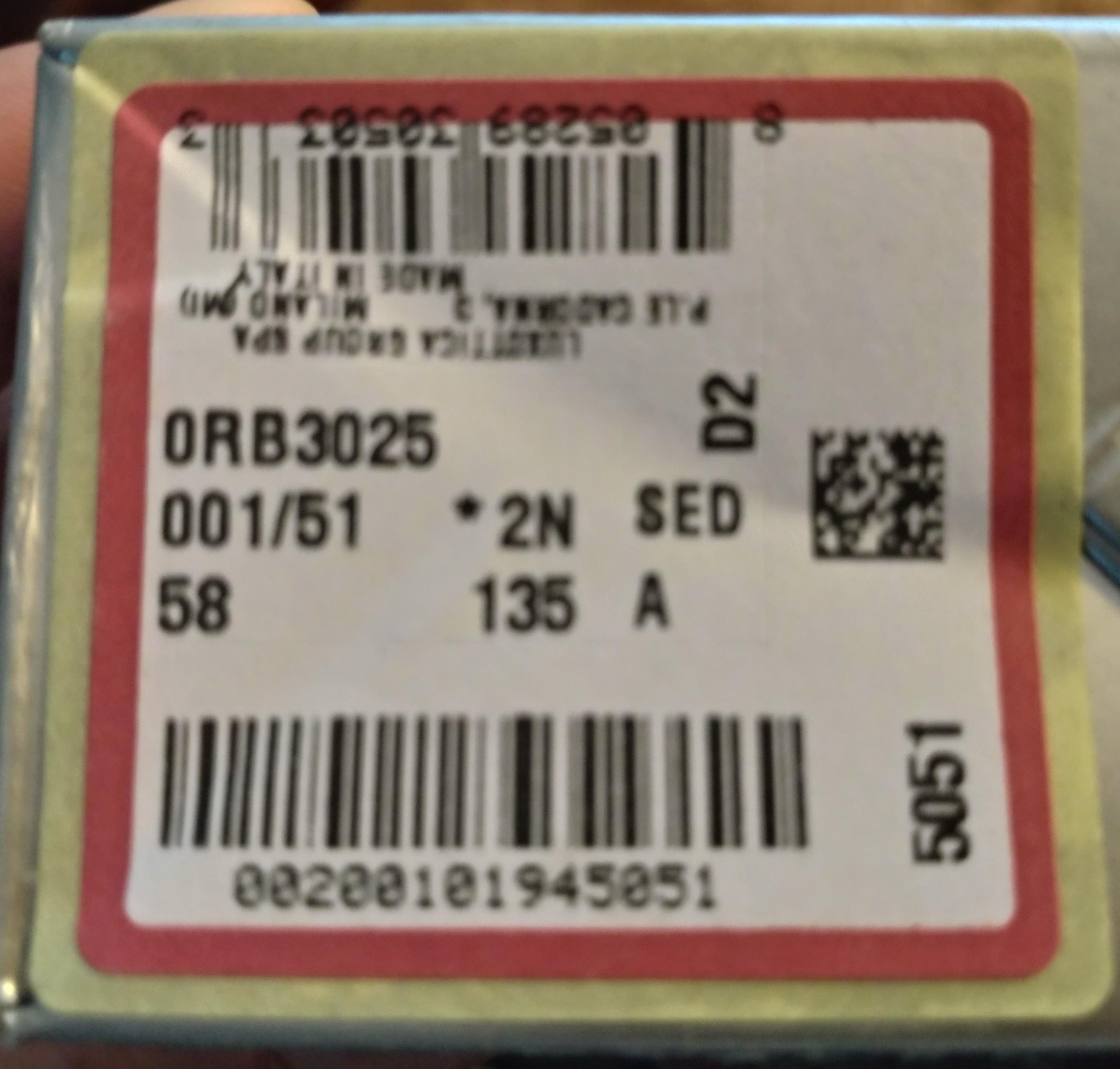 788162-S6f8Z.jpg