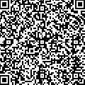 647800-Tc72B.jpg