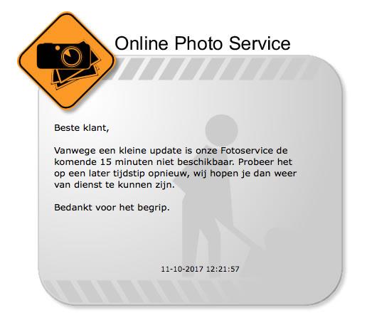 208370-V4MWc.jpg