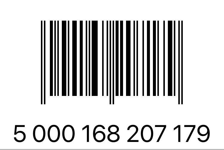 211849-V8crk.jpg