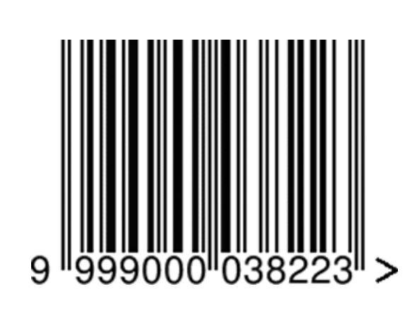 1255537.jpg