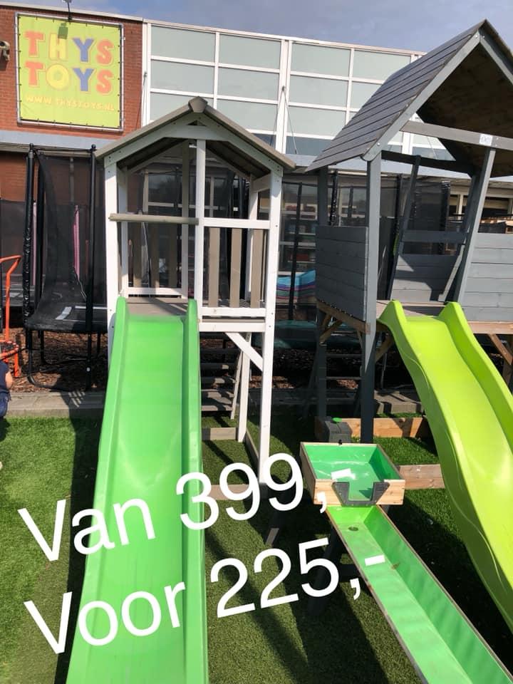 424209-Wv2xx.jpg
