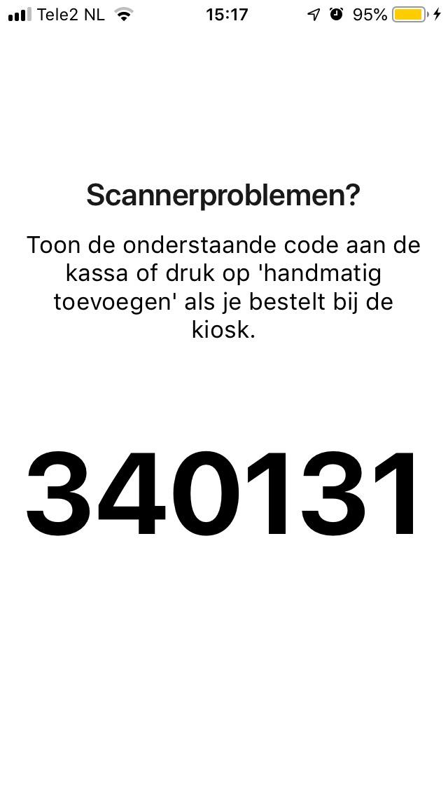 1068048-aom4z.jpg