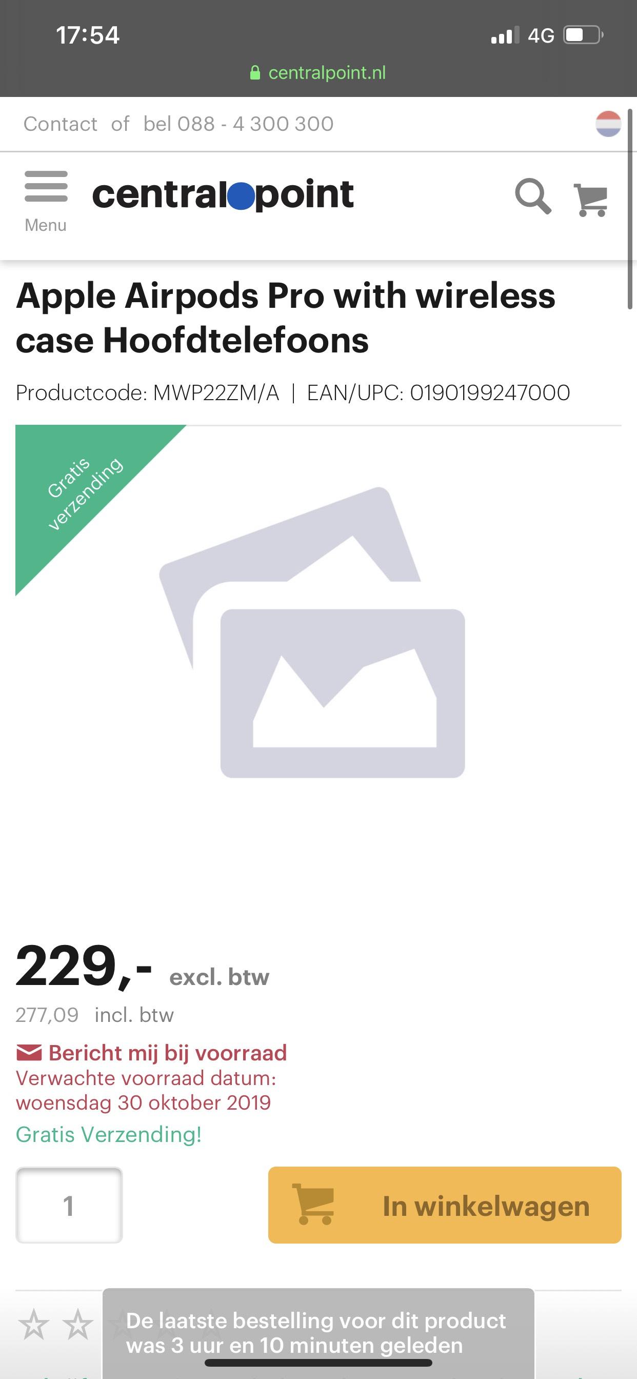 842745-cKbhR.jpg