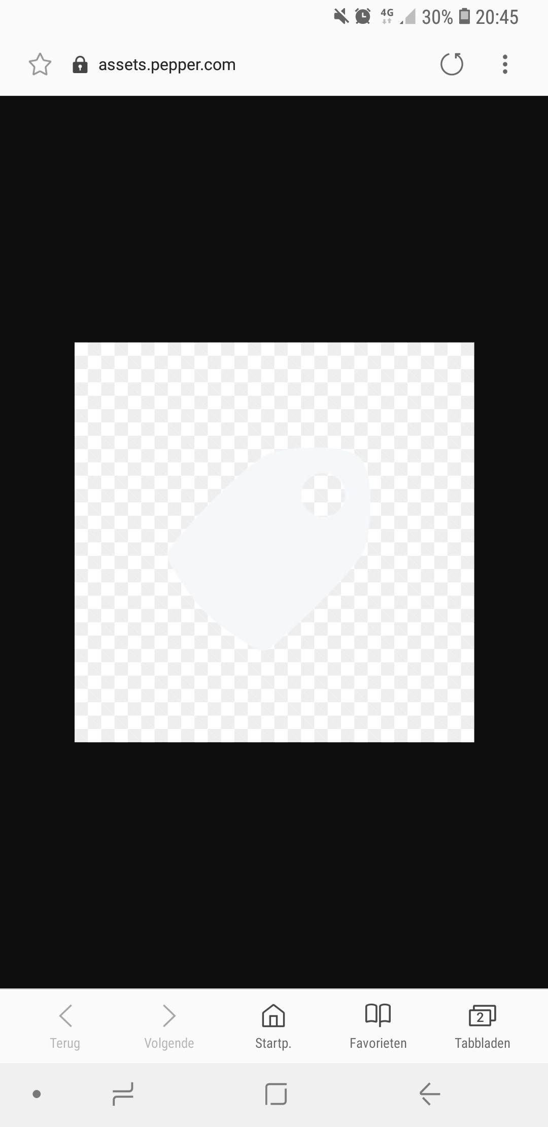 383621-et6fo.jpg