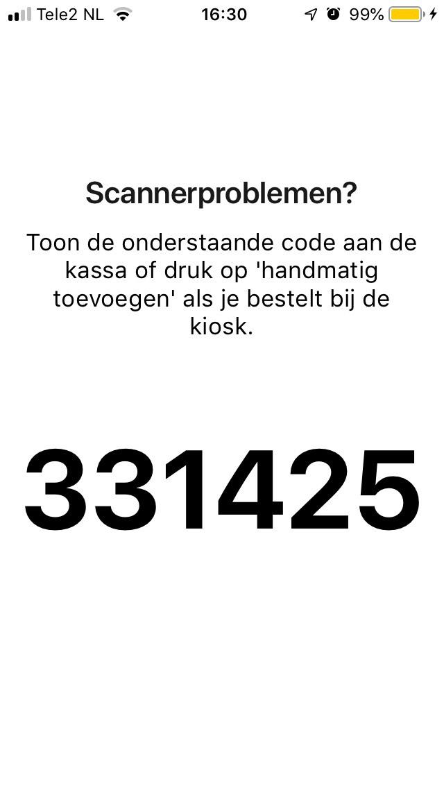 1068066-iluUg.jpg