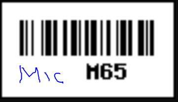 1324552-ioJ6C.jpg