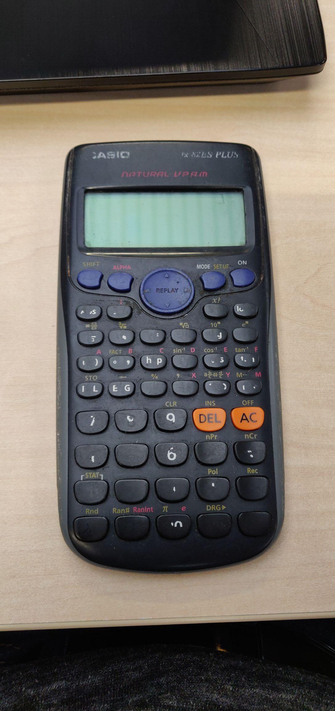 805878-sJfKE.jpg