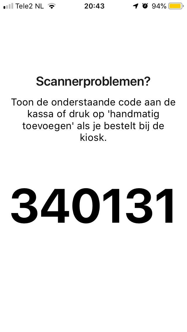 1068066.jpg
