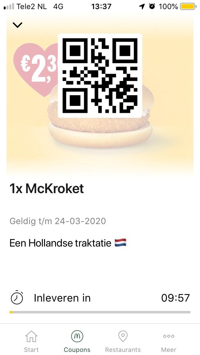 1068048.jpg