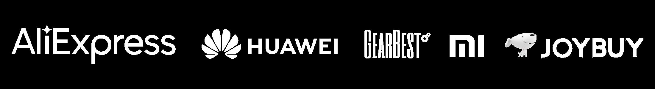 Winkel-logo's voor Singles Day 2019