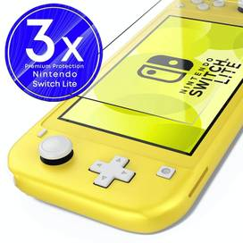nintendo switch lite-accessories-4