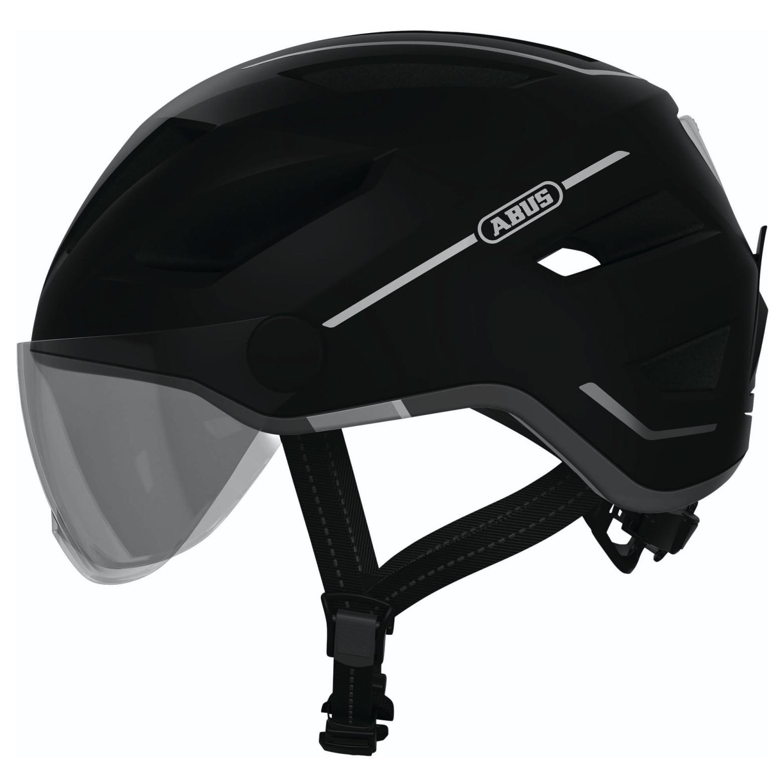 fietsen-accessories-3