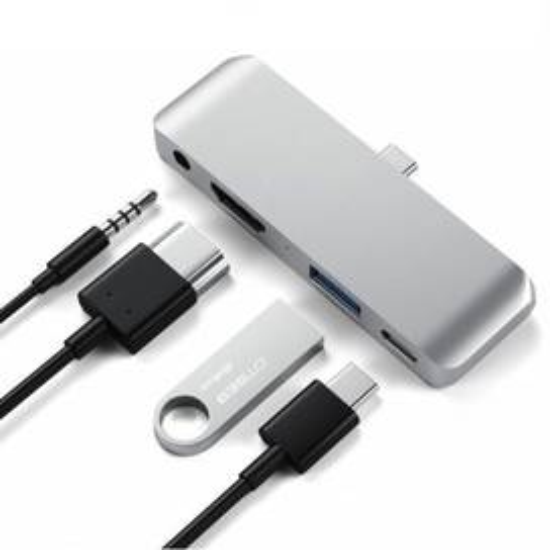 ipad pro-accessories-4