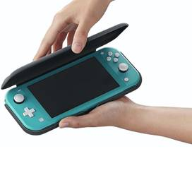 nintendo switch lite-accessories-3