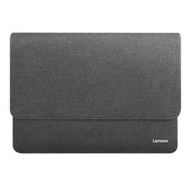 laptops-accessories-1