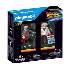 playmobil-accessories-2