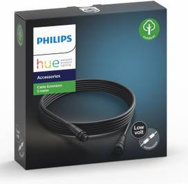 philips hue-accessories-1