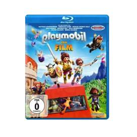 playmobil-accessories-4