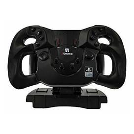 ps4 controllers-accessories-1