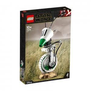 lego-accessories-3