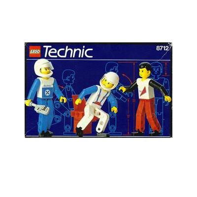lego technic-accessories-2