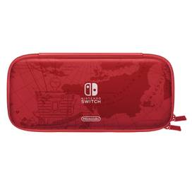 nintendo switch-accessories-4