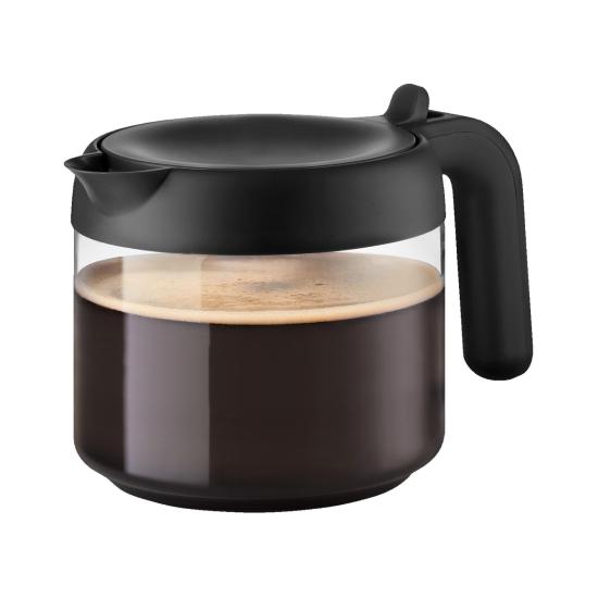 koffiezetapparaten-accessories-1