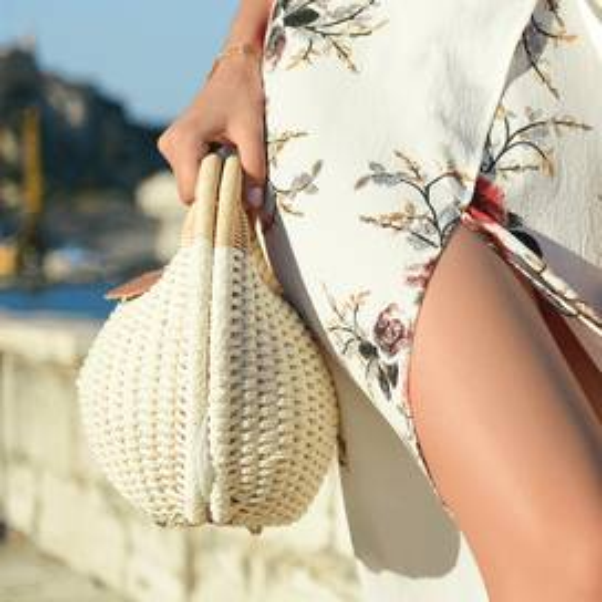 jurken-accessories-2