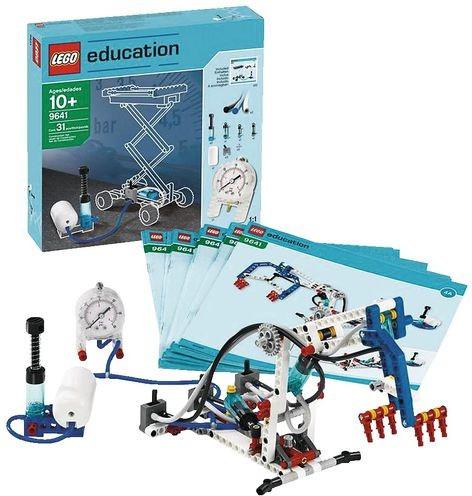 lego technic-accessories-1