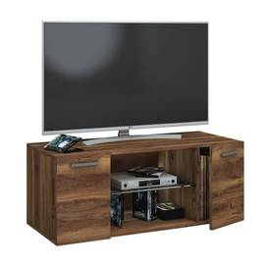 tv's-accessories-1