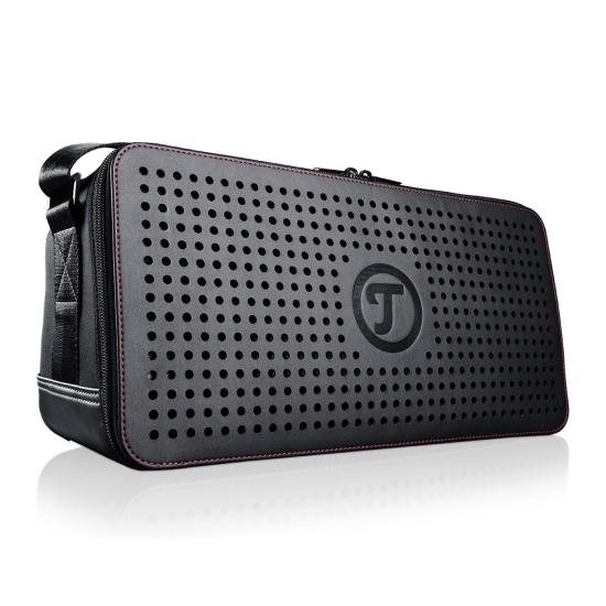 bluetooth speakers-accessories-3