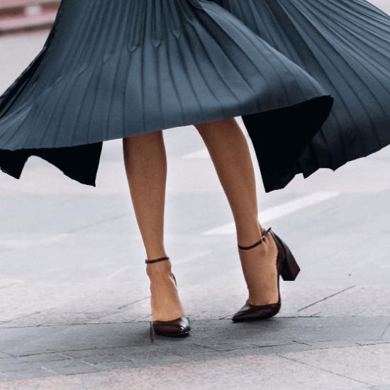 jurken-accessories-1