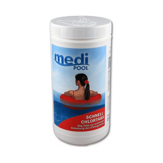 zwembaden-accessories-6