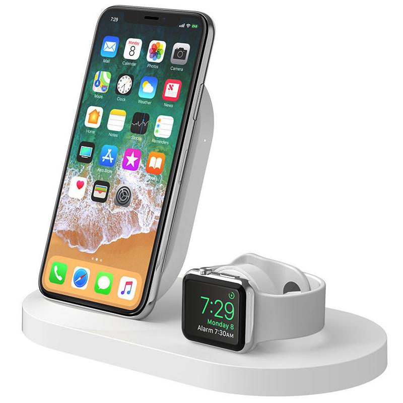 iphone se-accessories-2