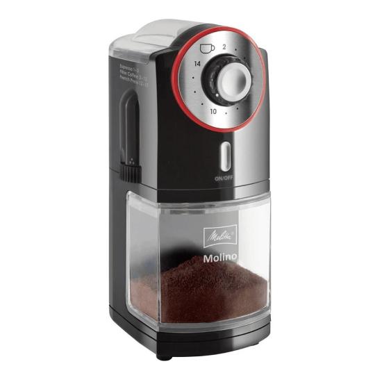 koffiezetapparaten-accessories-3