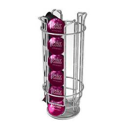dolce gusto apparaten-accessories-1