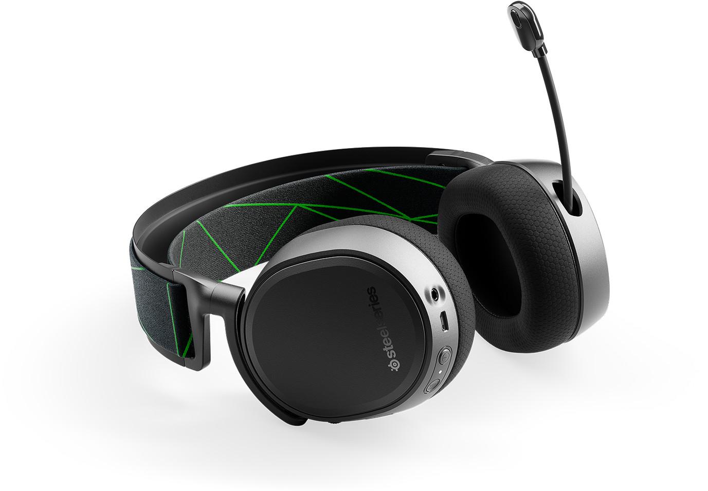 xbox wireless headset-comparison_table-m-3