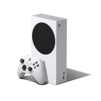 xbox series x consoles-comparison_table-m-1