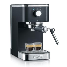 espresso machines-comparison_table-m-2