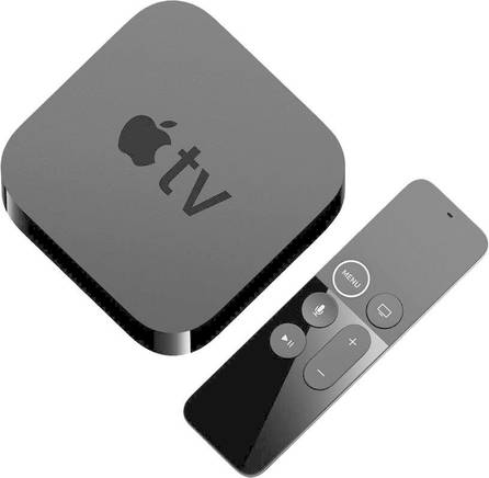 apple tv-comparison_table-m-1
