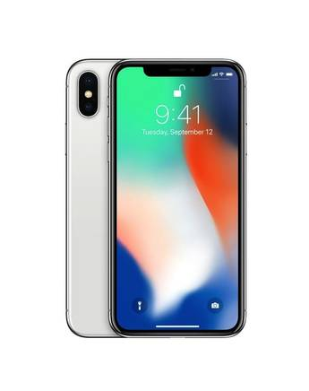 iphone x-comparison_table-2