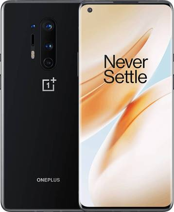 oneplus 8t-comparison_table-m-3