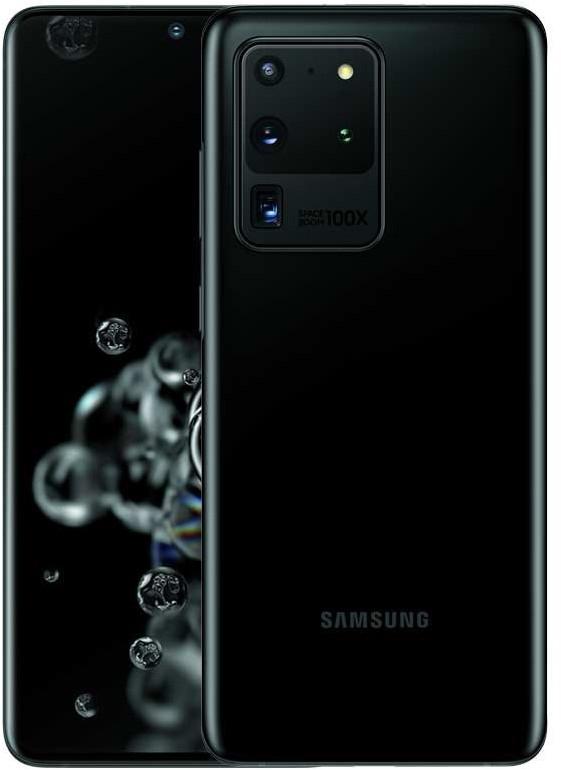 samsung galaxy s20 ultra-comparison_table-m-4