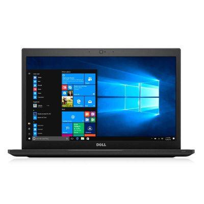 dell laptops-comparison_table-m-1