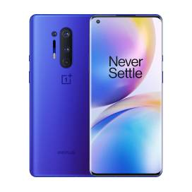 oneplus 8-comparison_table-m-2