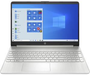 dell laptops-comparison_table-m-3