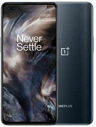 oneplus n100-comparison_table-m-2